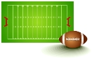 Football Drills and Practice Plans